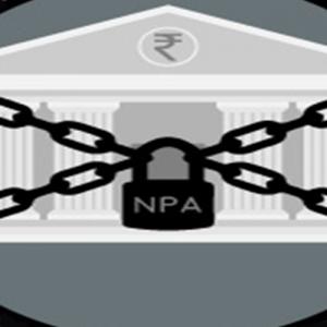 Bank NPA Accounts Consultant / NPA Account / N P/ Bank Property