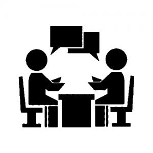 Business Consultant/ Professional Consultant