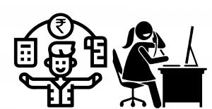 Chartered Accountant/ Company Secretary