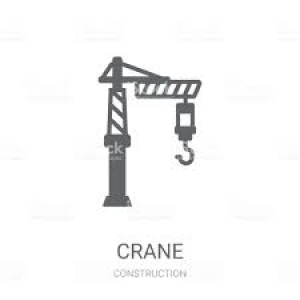 Cranes/ Hoist/ Crane