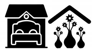 Home Decorator/ Furniture/ Interior Designer