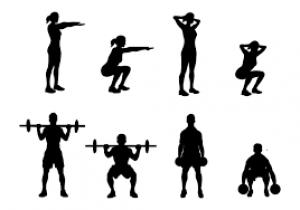 Gym/ Fitness Centre