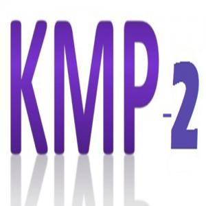 KMP-2