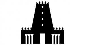 Mandir/ Temple