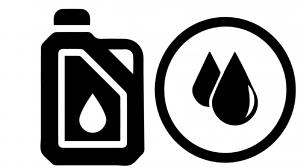Oil/ Coolant