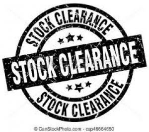 Surplus Stocklots