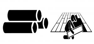 Timber Merchants/ Laminates