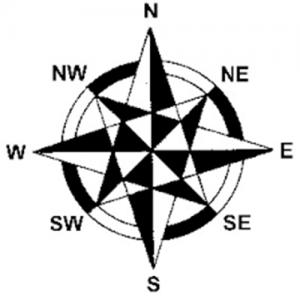 Vastu Consultant/ Astrologer